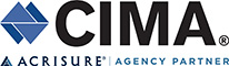 CIMA, an Acrisure Agency Partner